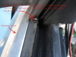 Seal junction of horizontal & vertical glass seals annotated13.jpg