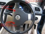 Wheel starting position to release airbag clips.jpg
